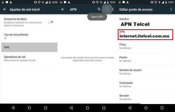 Descargar UCmini 10.42 handler 4.0.0 apk 2017 gratis