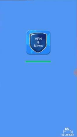 vpn & news apk gratis para android